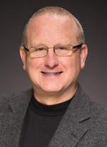 Robert Barnes